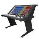 Slate Media Technology - Raven MTX Mk2 Multi-Touch Control Surface with Slate Control -