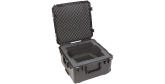 SKB - iSeries Molded Case for QSC TouchMix-30