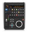 Behringer - X-Touch One Universal Control Surface