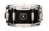 Gretsch Drums - Blackhawk Mighty Mini Snare - 5.5x10