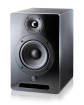 Yorkville Sound - YSM5 Compact Powered Studio Reference Monitor
