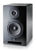Yorkville Sound - Nearfield Powered Studio Reference Monitor