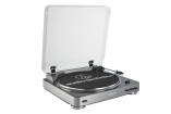 Audio-Technica - LP to Digital USB Turntable Recording System