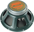 Jensen Loudspeakers - 12 inch 100 Watt 8 Ohm Speaker