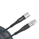 Planet Waves - Microphone Cable - 10 Foot