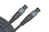 Planet Waves - SpeakOn Speaker Cable - 10 Foot