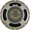 Celestion - G10 Greenback - 8 Ohm