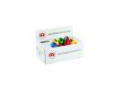Meinl - Egg Shaker Box, 60 pieces