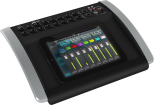 Behringer - Compact 18-input Digital Mixer for Tablets