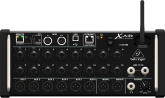 Behringer - X Air Series 18-Channel, 12-Bus Stagebox
