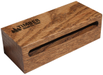 TreeWorks Chimes - Timber Wood Block - Small