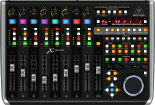 Behringer - X-Touch Universal Control Surface