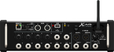 Behringer - X Air Series 12-Channel Stage Box