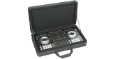 SKB - Soft Case for Pioneer DDJ-SX/SX2