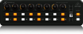 Behringer - Ultra Compact Universal USB Controller