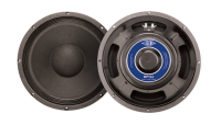 Eminence - Legend BP122 12 Bass Speaker, 250 Watt 8 Ohm