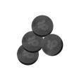 Drumtacs - Drumtacs Sound Control Pads - 4pk