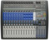 PreSonus - StudioLive AR16 USB - 18-Channel Hybrid Performance and Recording Mixer