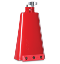 Latin Percussion - Chad Smith Signature Ridge Rider Cowbell