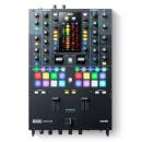 Rane - Seventy-Two 2-Channel Serato DJ Battle Mixer