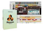 Propellerhead - Reason 10 Upgrade - Download