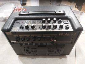 Store Special Product - Roland - AC-33