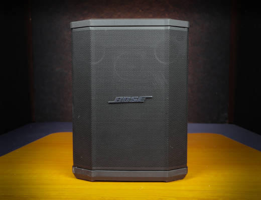 Store Special Product - Bose Professional Products - S1 PRO