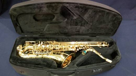 Store Special Product - Selmer - 64JDIR