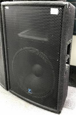 Store Special Product - Yorkville Sound - YX15C