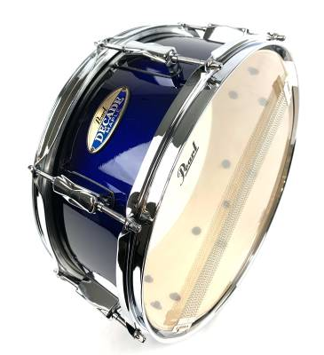 Store Special Product - Pearl - DECADE MAPLE SHELLS