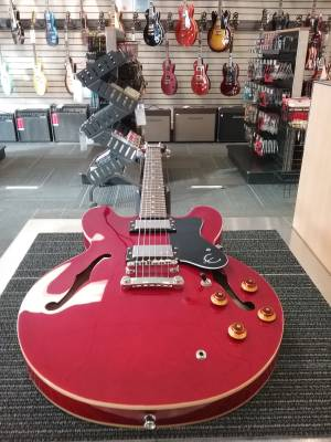 Store Special Product - Epiphone - EDOTCHCH