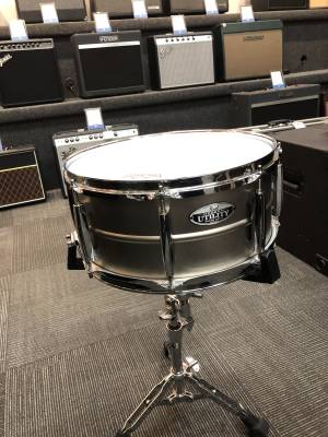 Store Special Product - Pearl - Modern Utility Snare