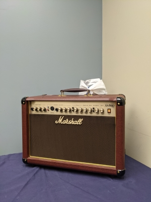 Store Special Product - Marshall - AS50D