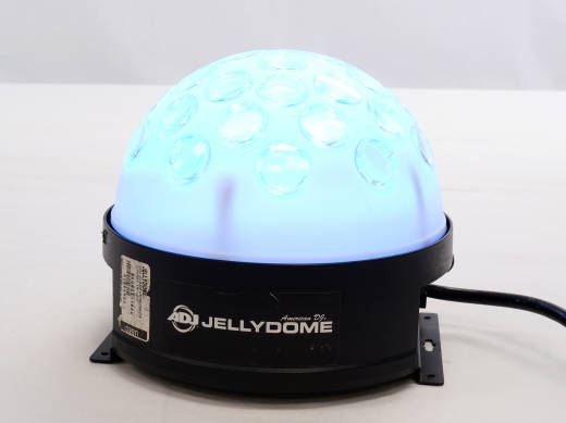 Store Special Product - American DJ - JELLYDOME