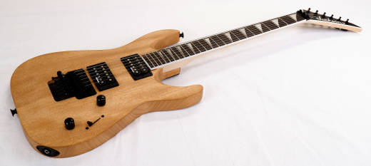 Store Special Product - Jackson Guitars - 291-0138-557