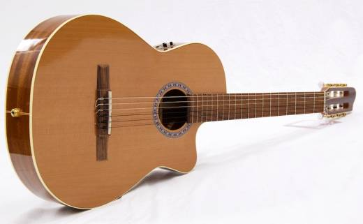 Store Special Product - La Patrie Guitars - LP45488