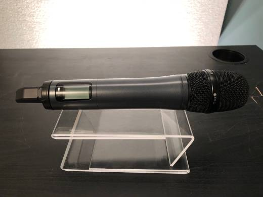 Store Special Product - Sennheiser - EW 135P G4-A
