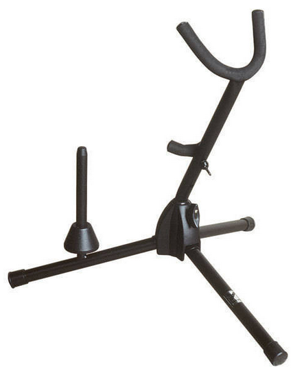 Yorkville AS-30 sax stand